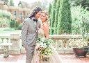 Hyrcoft Manor Wedding Vancouver Photographer-7